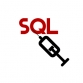 Modern Methods of SQL Injection Attacks: Identification