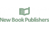 New Book Publishers, Russia