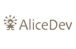 Alice Dev, Czech Republic