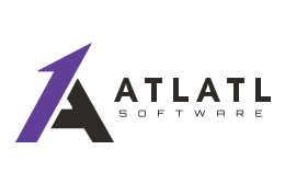 Atlatlsoftware, USA