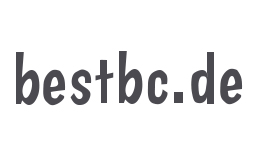 BestBC, Germany