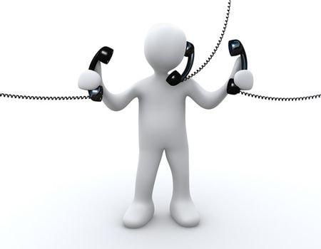 busy-phone.jpg