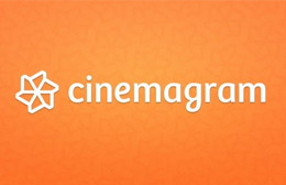 Cinemagram, USA
