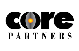Corepartners, USA