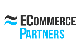 ECommerce Partners, USA