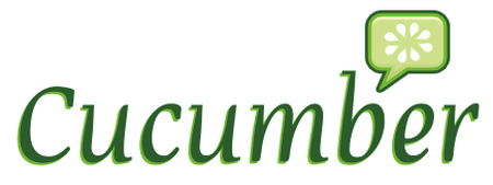 frontrend4-cucumber1.png