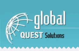 Global Quest Solutions, India