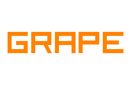 Grape, the Russian Federation