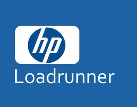 hp-loadrunner.jpg