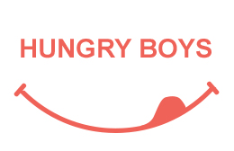 Hungry Boys, Russia