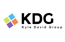 The Kyle David Group, USA
