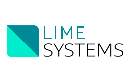 Lime Systems, Ukraine