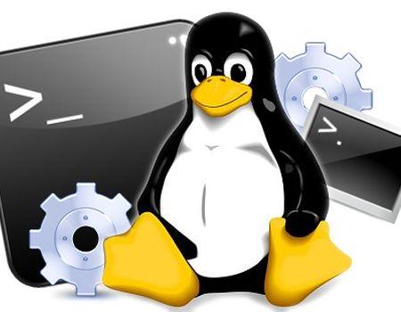 linux-tux-console.jpg