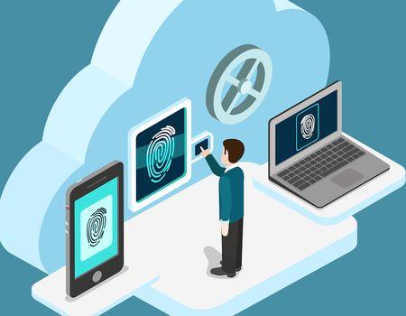 mobile-security-laptop-fingerprint.jpg