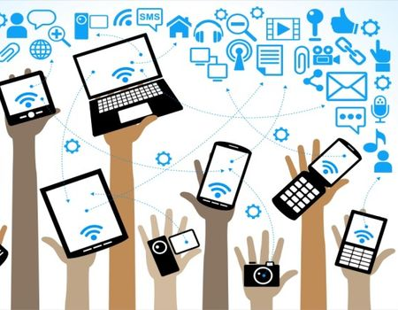 multitasking-mobile-devices-660x429.jpg