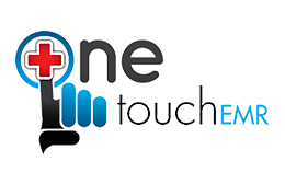 One Touch EMR, USA