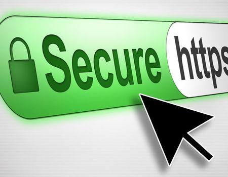 securing-wordpress.jpg