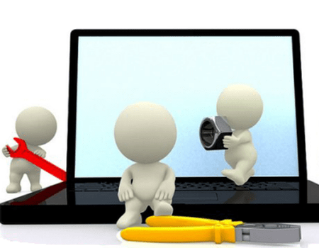 software-testing-company-1226.png
