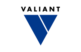 Valiant Technology, UK