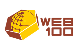 WEB100 Technologies, Ukraine