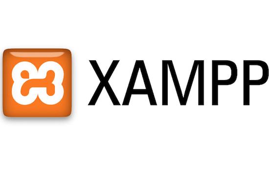 xampp-logo.png